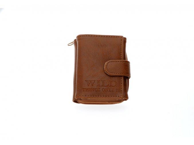 damska mala peněženka 17
