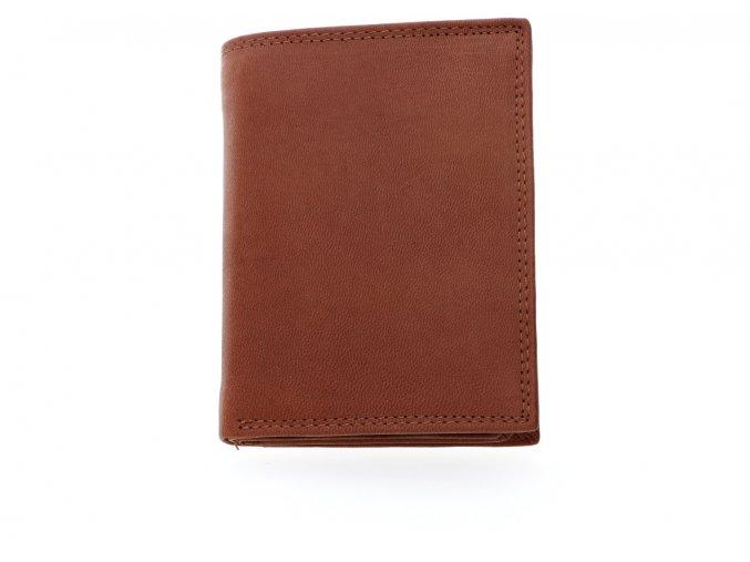 pánská peněženka 4874 1