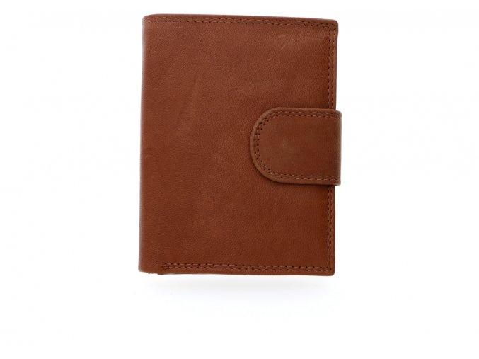 peněženka pánská 4875 1