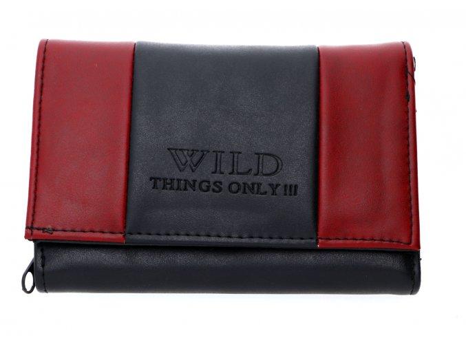 peněženka dámská 4975 10