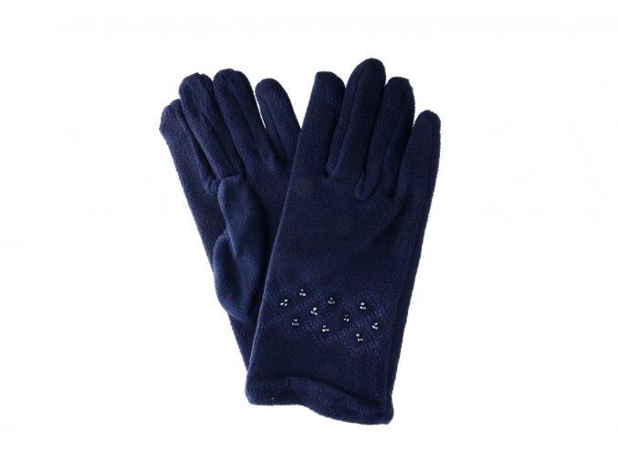 rukavice mix 5