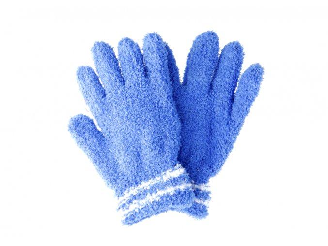 rukavice mix 13