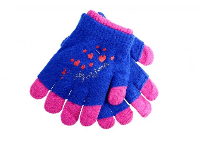rukavice mix 22