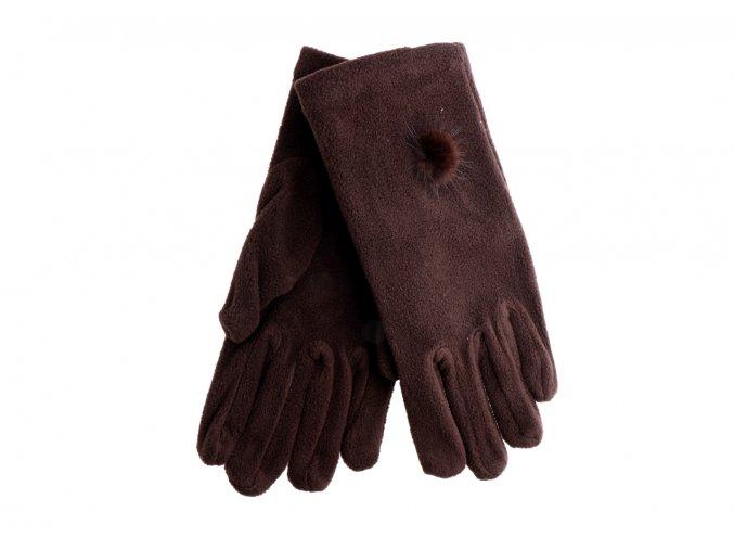 rukavice mix 26