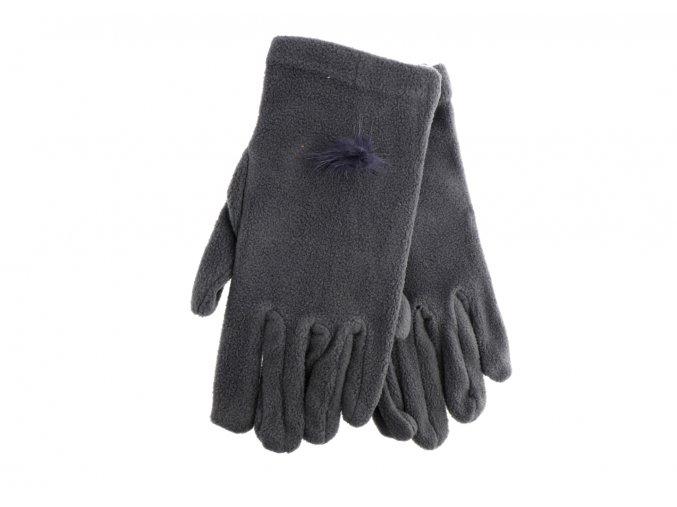 rukavice mix 29