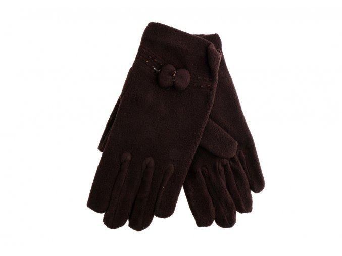rukavice mix 36