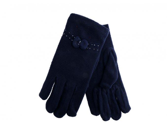 rukavice mix 34