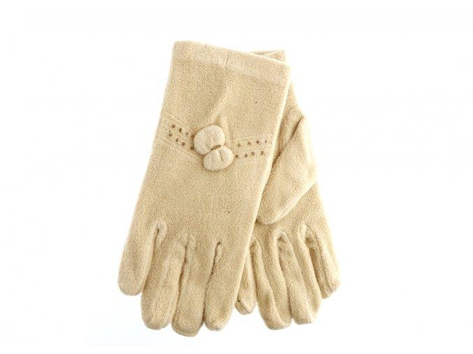 rukavice mix 33