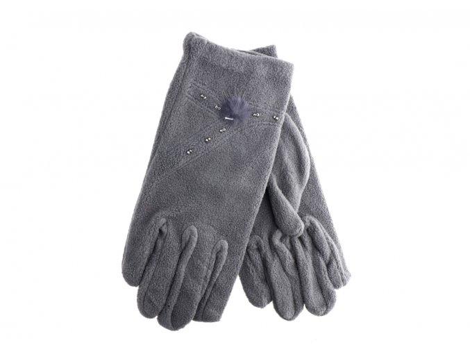 rukavice mix 41