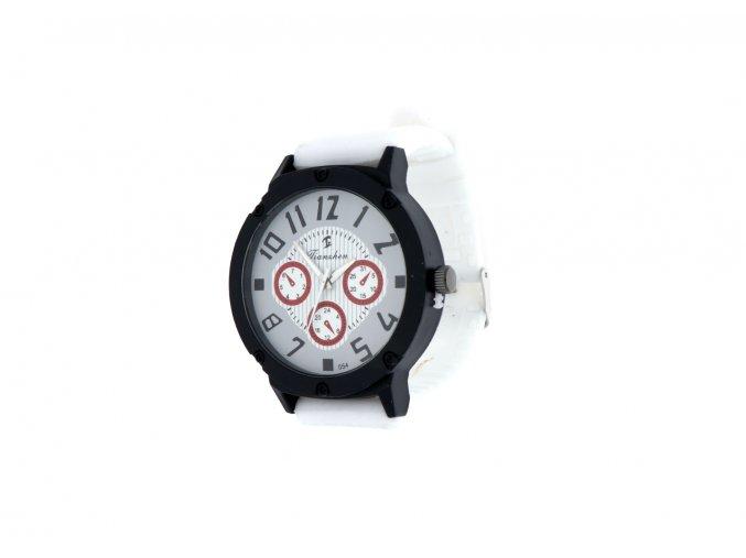 hodinky 6 1