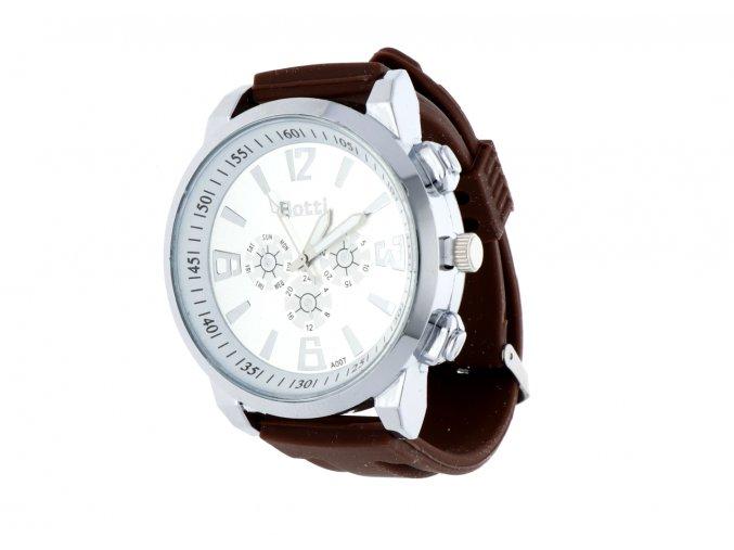 hodinky 10 38