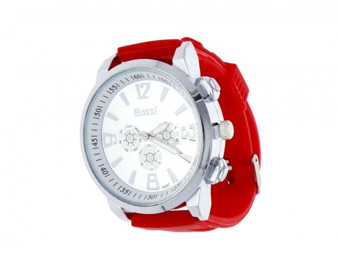 hodinky 11 2