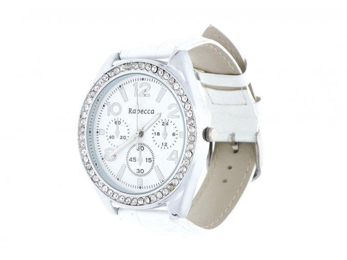 hodinky 15 1
