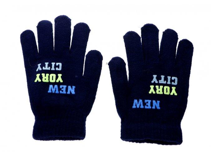 rukavice mix 43