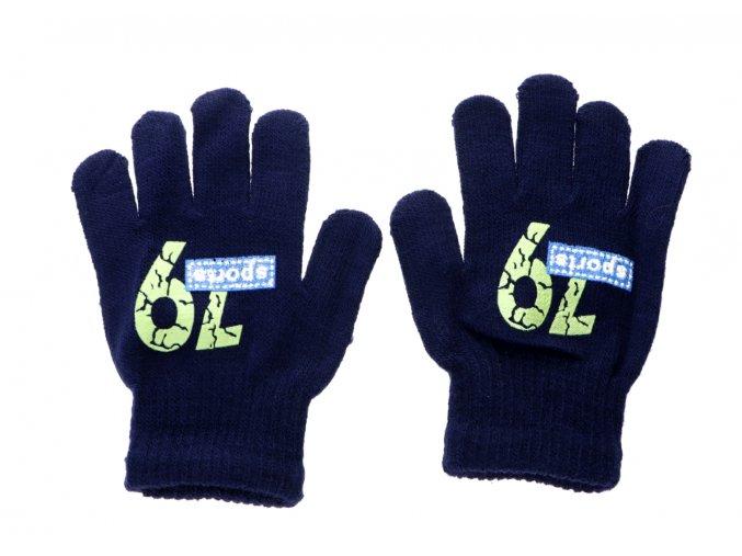 rukavice mix 45