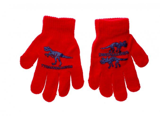 rukavice mix 46