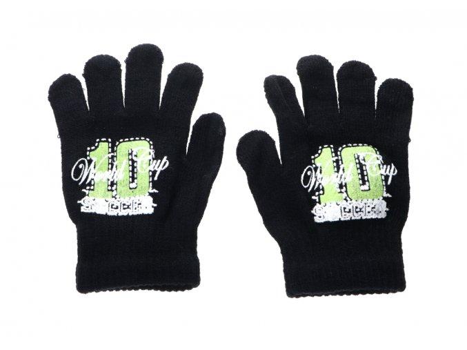 rukavice mix 49
