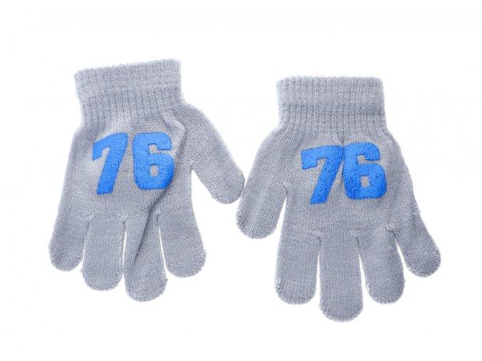 rukavice mix 50