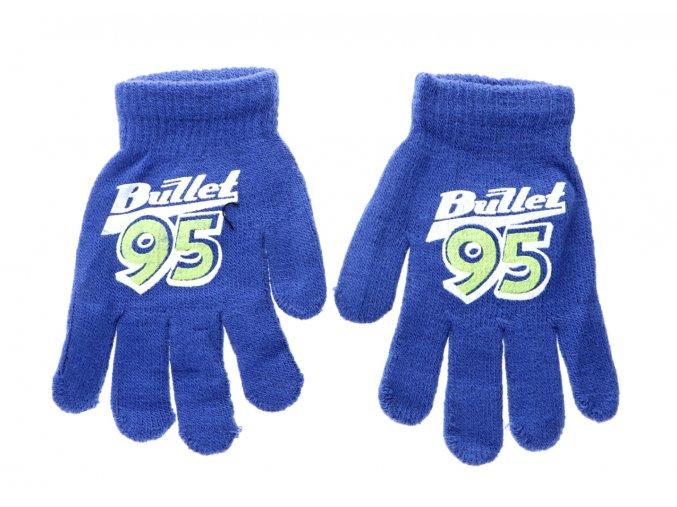 rukavice mix 52