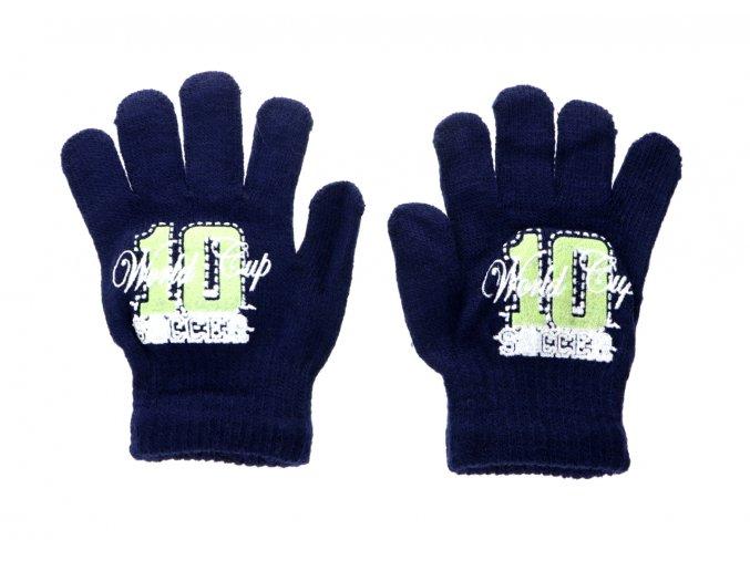 rukavice mix 53
