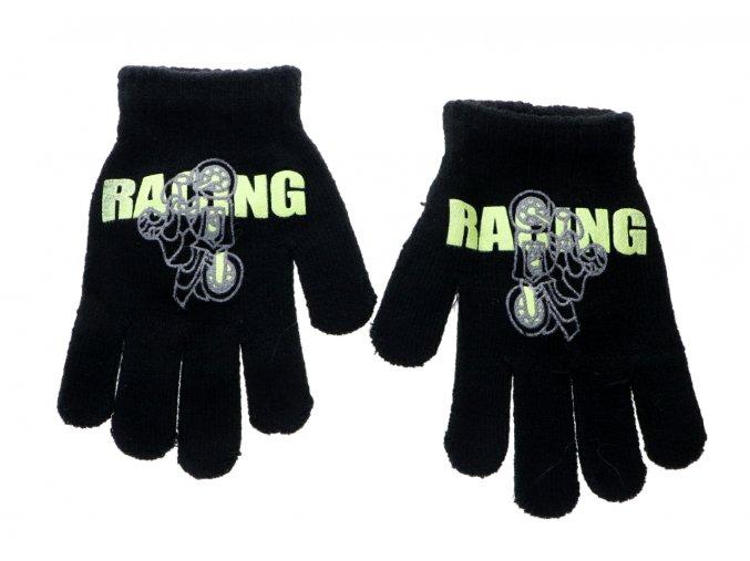 rukavice mix 54