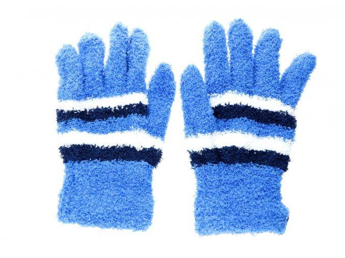 rukavice mix 57
