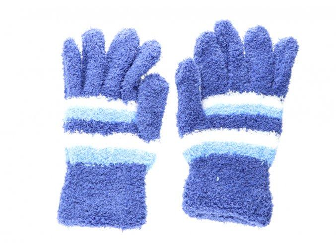 rukavice mix 61