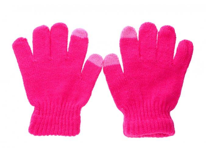 rukavice mix 64