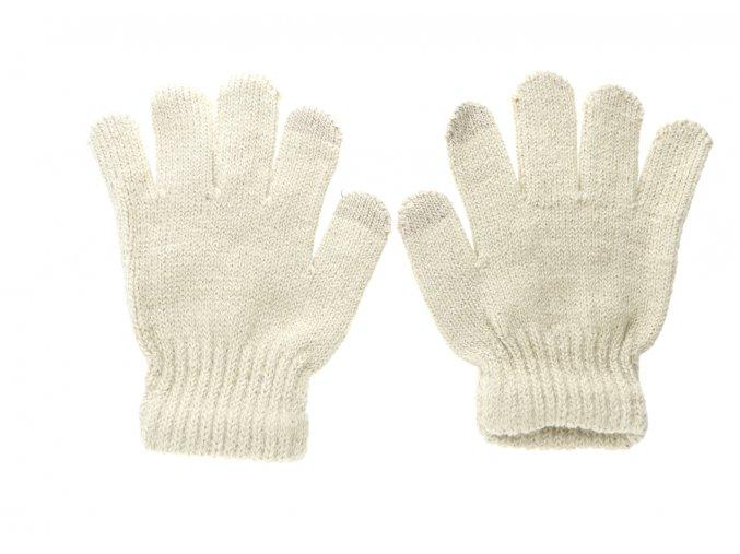 rukavice mix 66