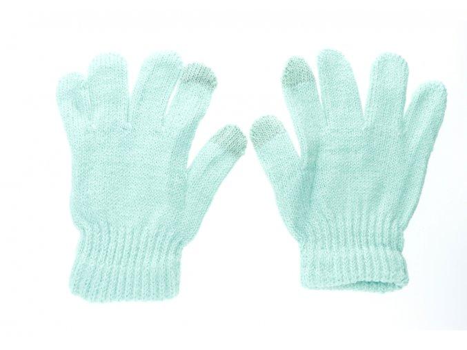 rukavice mix 68