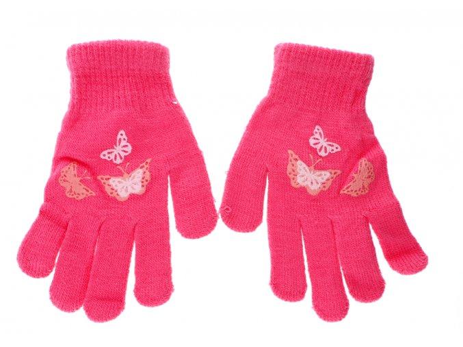 rukavice mix 75