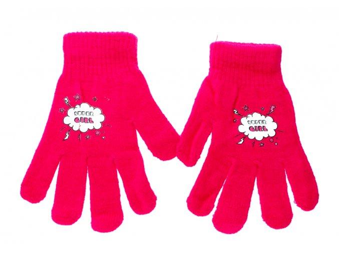 rukavice mix 74