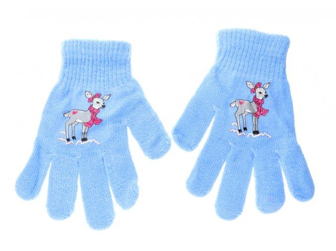 rukavice mix 77