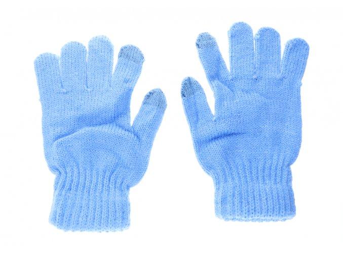 rukavice mix 84