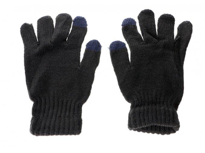 rukavice mix 83