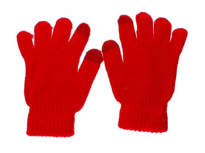 rukavice mix 82