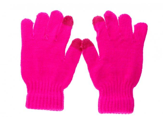 rukavice mix 88