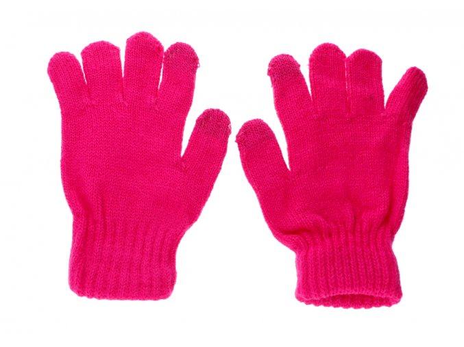 rukavice mix 87