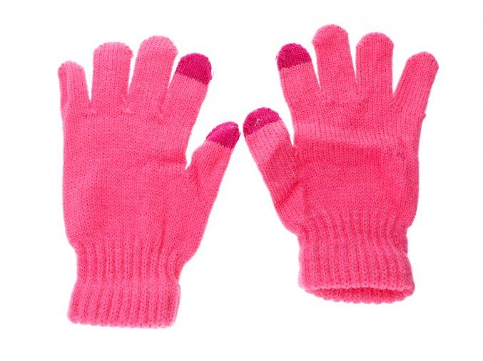 rukavice mix 86