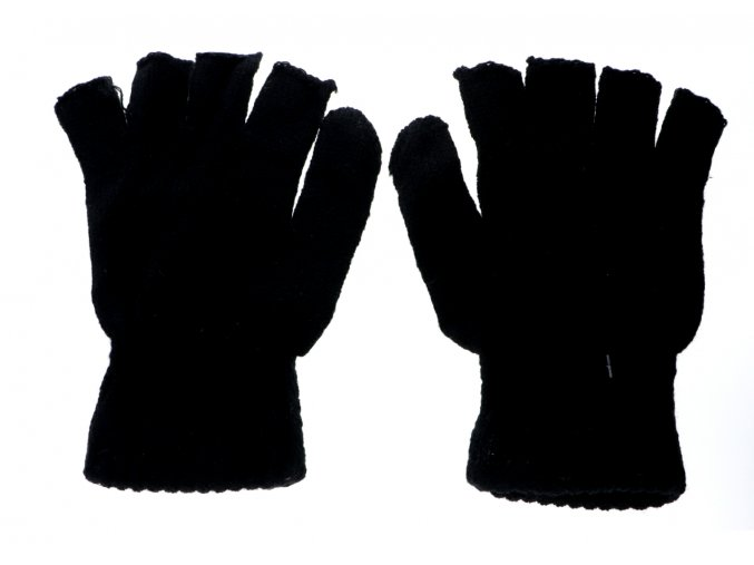 rukavice mix 90