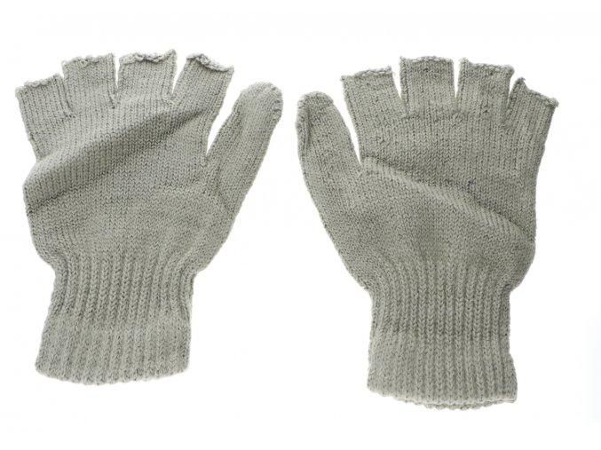 rukavice mix 98