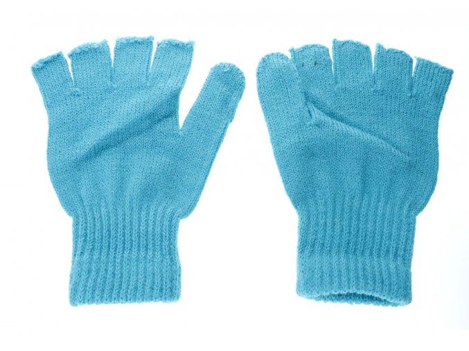 rukavice mix 97