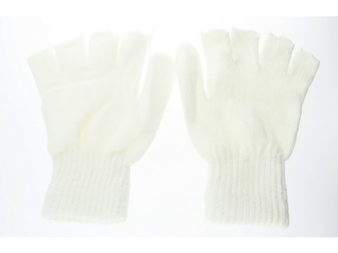 rukavice mix 96