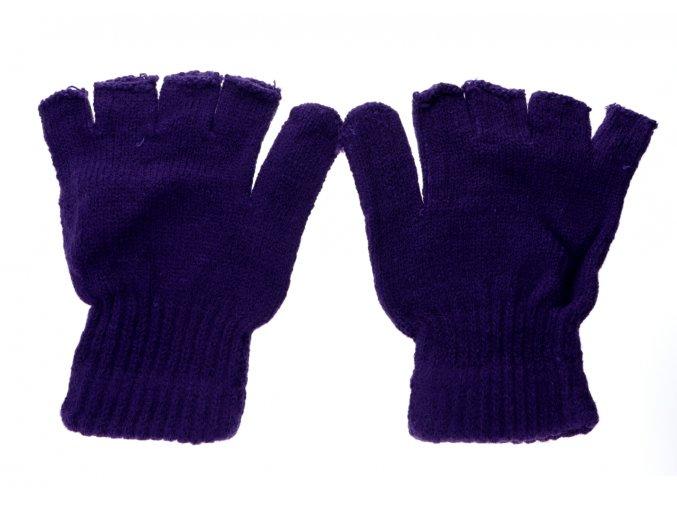 rukavice mix 95