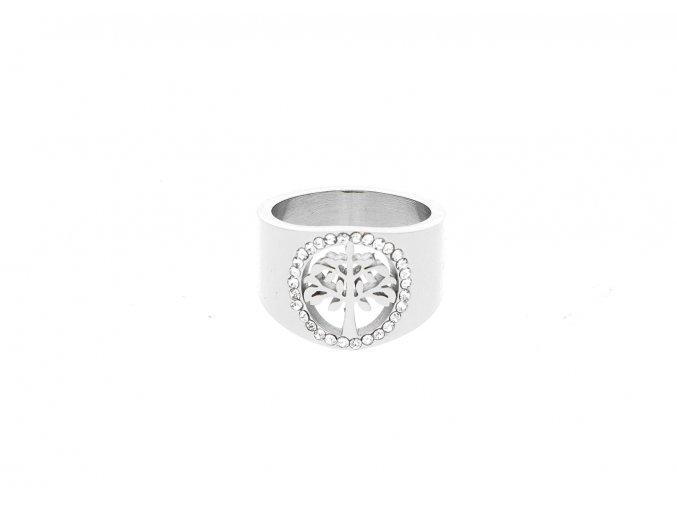Prsten strom 7755 1