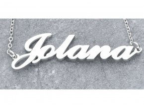 Jolana