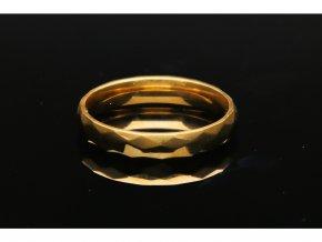 prsten makro 20
