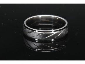 prsten makro 24