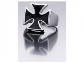 prsteny 1