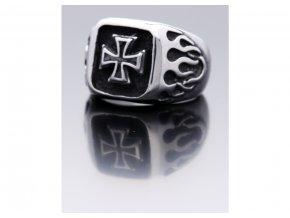 prsteny 4